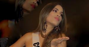 Ariadna Gutiérrez, Miss Colombia, rompe su silencio tras la polémica de Miss Universo 2015