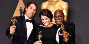 El error que empaño la gala de los Oscar 2017
