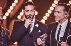 Premio Lo Nuestro 2018 un derroche musical.
