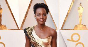 Los looks de la alfombra roja de los premios Oscar 2018