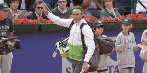 Rafa Nadal gana la final de Roland Garros 2020